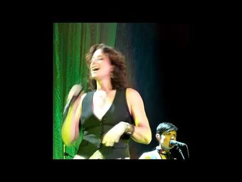 Sarah McLachlan - Out of Tune (Live: Austin City Music Hall) [720p]