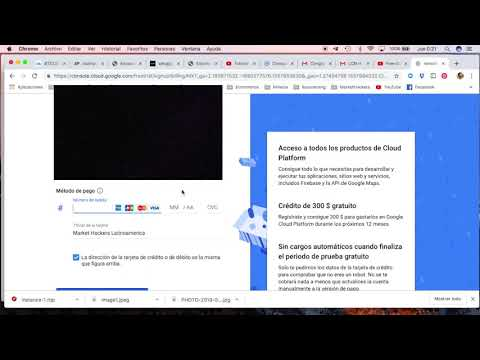 tutorial-#2:-configura-un-vps