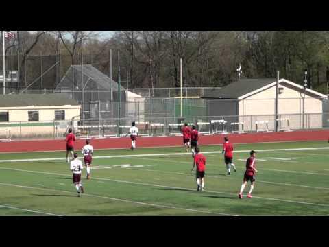 Union SC Premier Elite vs Torpedoes Elite (NJ)