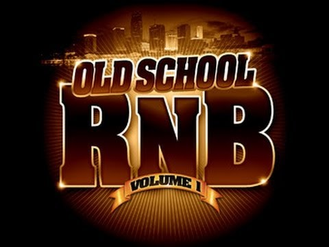 RNB 2014 MIX OLD SCHOOL JA RULE ASHANTI MISSY ELLIOT DESTINY'S CHILD R KELLY B2K