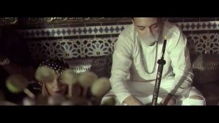 Смотреть клип Charisse Mills Ft. French Montana - Champagne