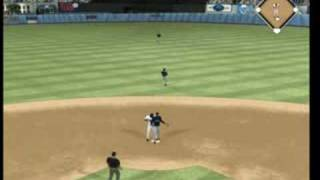 (PS3) MLB 08 The Show - 2008 All-Star Game [7th Inning]