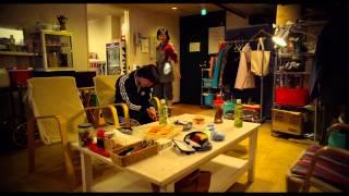 作品情報> 『さよなら歌舞伎町』 http://www.cinemacafe.net/special/6...