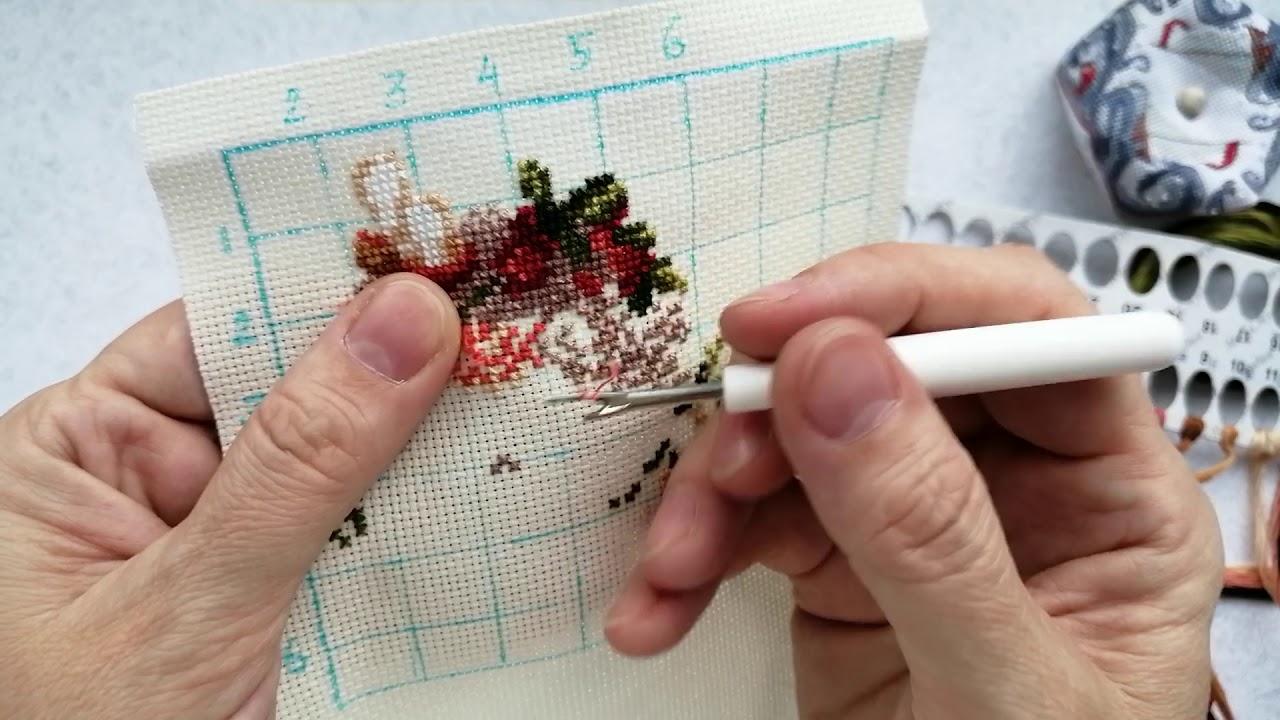 фото натяжных как крестиком проверяют над фотографией знахарки, сильные бабки