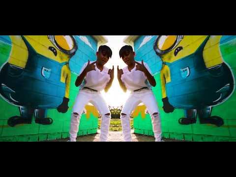 JTHYAGO ft LOS MINIONS OSCAR EL RUSO IRRITA EL INDIO: LET'S GET IT
