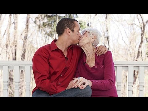 dating from 60 years without registration