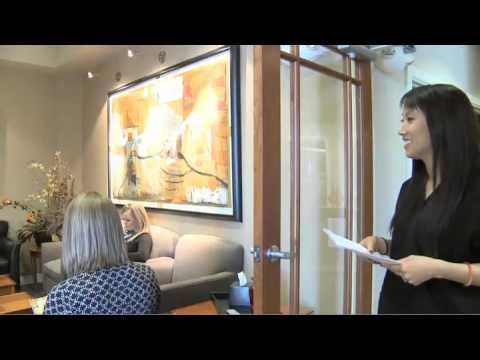 Oral Surgery Staff - Lincoln - Dr. Glenn