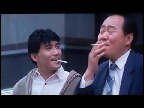 Phim Hài Hồng Kông    VUA SIÊU BỊP    Lương Triều Vỹ, Nhậm Đạt Hoa Thuyết Minh