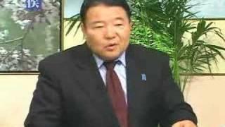 韓国民に見せたい動画 thumbnail