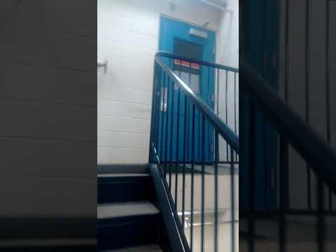parkade-staircase-ambush-counter---example-2