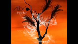 Albrio - Crece un árbol YouTube Videos