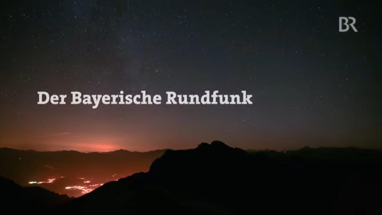 Bayerischer Rundfunk Live