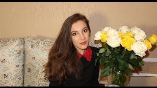 Как сделать БОТОКС для волос ДОМА(Продукцию можно купить на http://www.parfumeria.ua/ Маска Kallos KJMN зволожуюча та поживна маска для сухого або пошкоджено..., 2016-11-29T16:00:02.000Z)