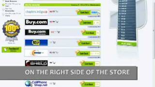 How to make money at home online $2000 a week- easy free tips tricks pt2