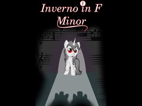 MLP Reading - Inverno in F Minor Chapter 15