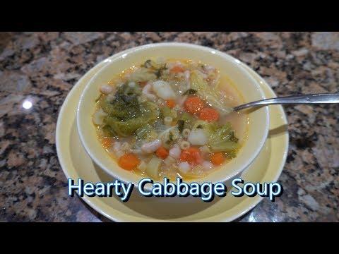 italian-grandma-makes-hearty-cabbage-soup