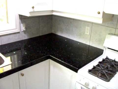 Superb Granite Overlay By CRS Granite   Emerald Pearl Granite   Discover SmartStone