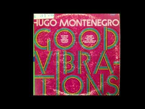 Hugo Montenegro - Classical Gas