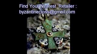 Christian Pendants & Charms-christian Jewelry - Catholic Jewelry