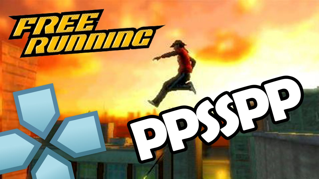 Free running psp iso download game ps1 psp roms isos | downarea51.
