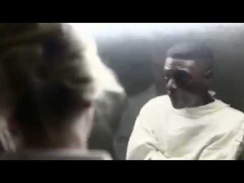 Lil Boosie - Mind Of A Maniac (Official Video)