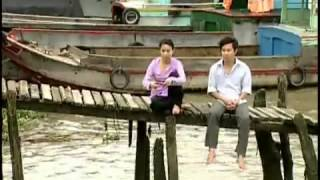 Copy of YouTube  Cafe Miet Vuon Cam Ly Ft Quoc Dai Xem Video clip Zing Mp3