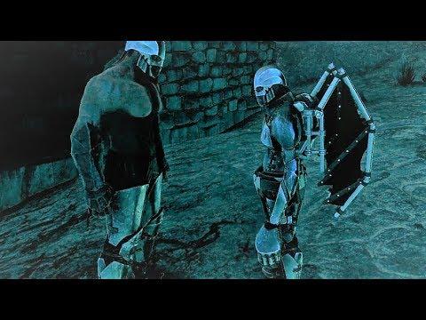 """ARK WINGMAN ABERRATION [S] #37 DRÜCK MAL """"B"""" ^^ [Ark Survival Evolved Deutsch]"""