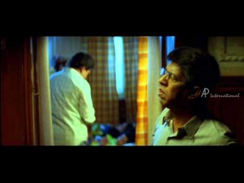 Priyamana Thozhi - Sridevi advices Madhavan thumbnail