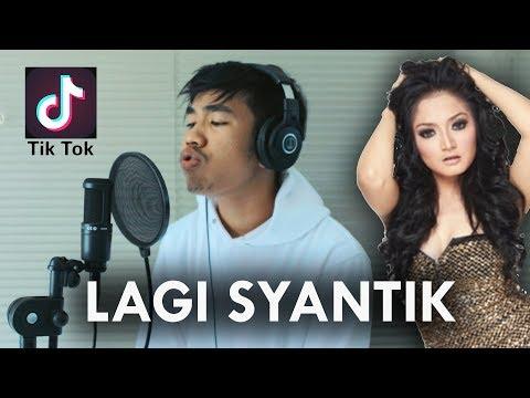 Parody Siti Badriah - Lagi Syantik