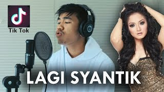 Video Parody Siti Badriah - Lagi Syantik download MP3, 3GP, MP4, WEBM, AVI, FLV Juni 2018