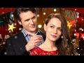 Top 12 Christmas Movies 2016 ☞ The Christmas Secret [Holiday Movies 2016]