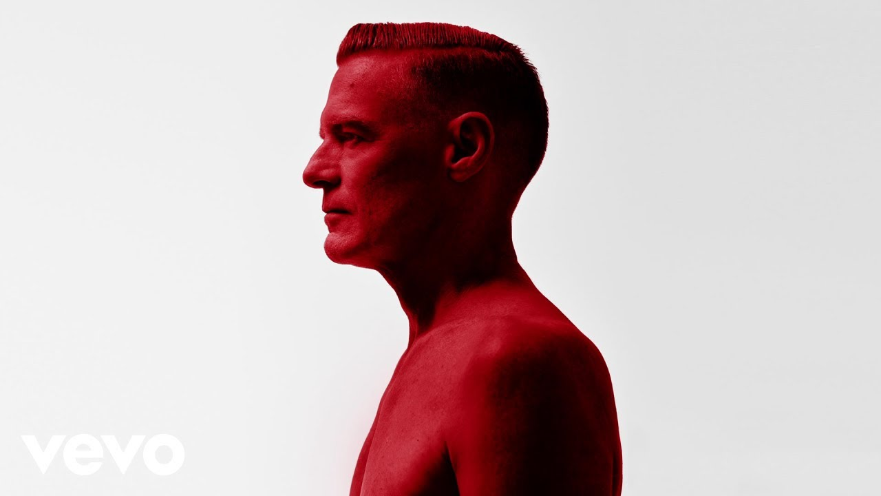 bryan adams shine a light  Bryan Adams - Shine A Light (Official Audio) - YouTube