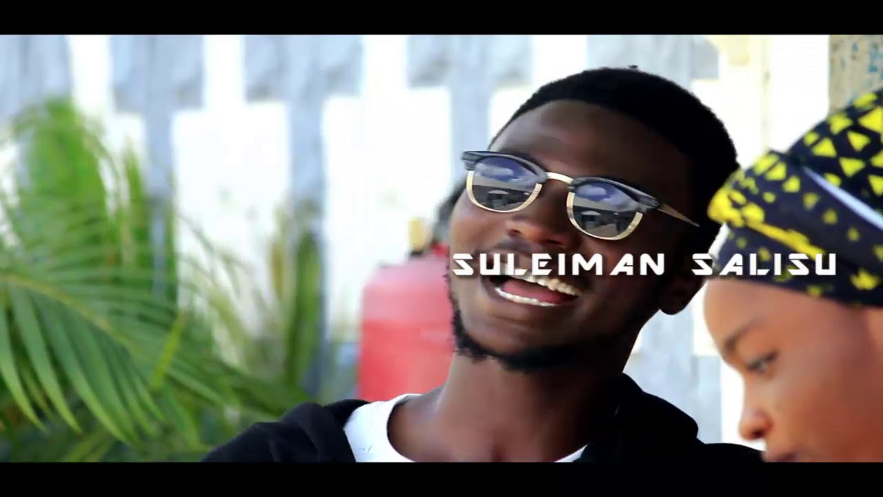 Download Sabuwar wakar Hausa. Latest Hausa Song 2021 HD Video #adamazango #bakoritv #arewa24 #hamisubraker