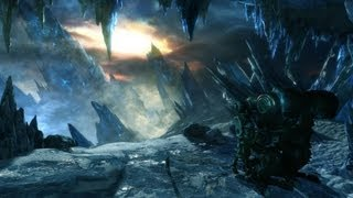 GameSpot Reviews - Lost Planet 3