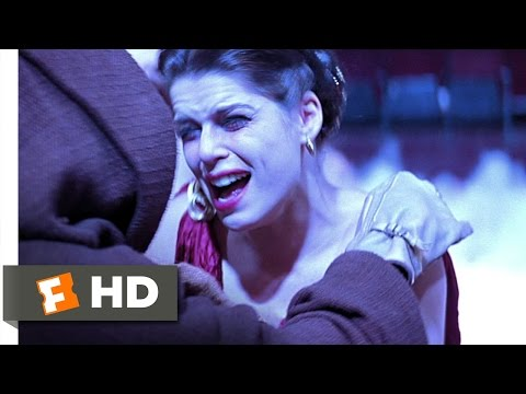 Scream 2 (6/12) Movie CLIP - The Play's the Thing! (1997) HD