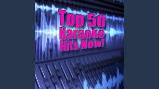 Run This Town (Originally Performed by Jay Z & Rihanna) (Karaoke Version)