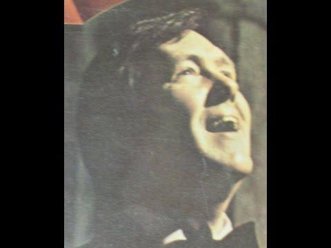 Kenneth McKellar - Morning Hymn