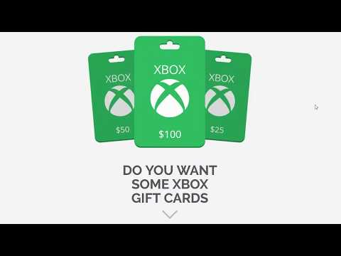 how-to-get-free-xbox-gift-cards-[digital-codes]-2018