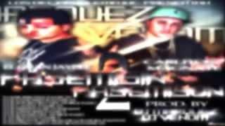 Pasemisin Pasemison 2- Dj Marquez & Dj Venom Feat El Gran Jaypee & Carlitos Magnate