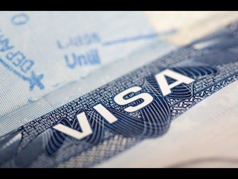 New Visa Waiver Program Hurts America