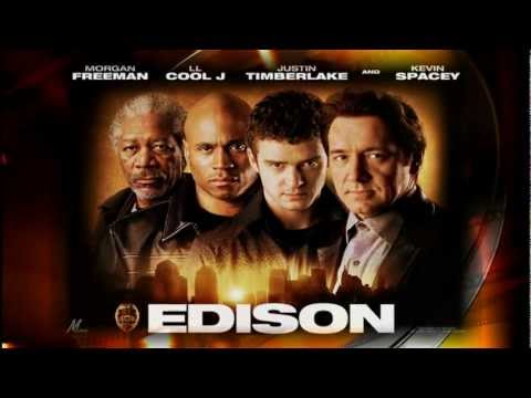 Edison is listed (or ranked) 21 on the list The Best LL Cool J Movies