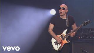 Joe Satriani - Super Colossal (from Satriani LIVE!)