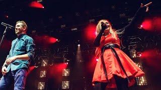 Элизиум - Когда мы были младше ☆ Stadium Live