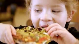 14 ноября - Всемирный день борьбы с диабетом