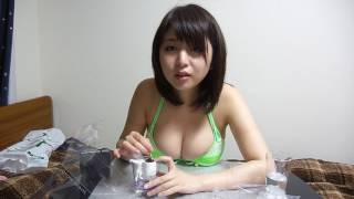 後半ですっ 前半もみてねー suzumoto megumi【http://starbridge-tt.com...