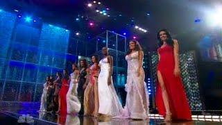 Video Miss Universe 2007 - TOP 10 download MP3, 3GP, MP4, WEBM, AVI, FLV Juni 2018