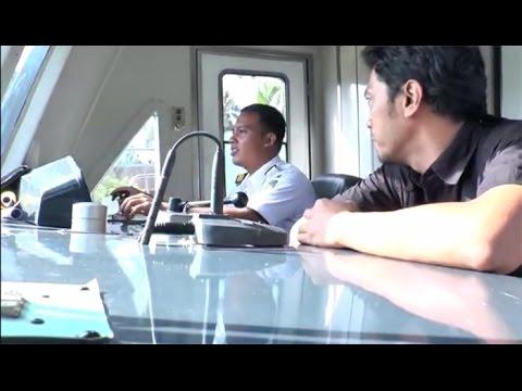 Rp. 1.000! KRDI PERINTIS CUT MEUTIA | pt. 1 Krueng Mane - Bungkaih Aceh Utara