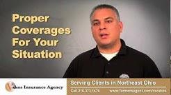 Cheap Car Insurance Westlake, Lakewood, Avon, Cleveland, Rocky River, Bay Village
