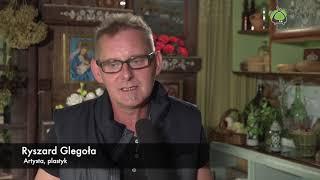 Portfolio Ryszard Glegoła