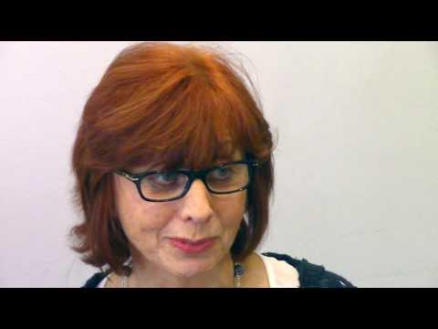 In A Nutshell Presents: The Dick Biondi film Documentarian, Pamela Enzweiler Pulice interview 2